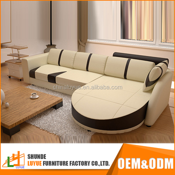 New Model Modern Pictures Customized Sofa Furniture Set Genuine