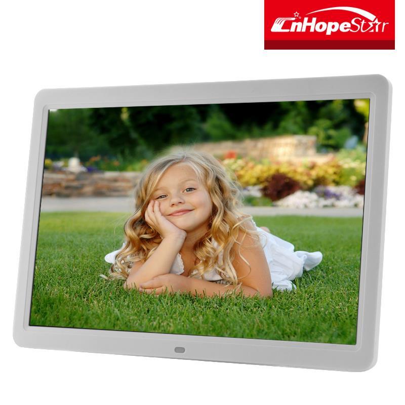Finden Sie Hohe Qualität Großhandel Digitaler Fotorahmen Hersteller ...