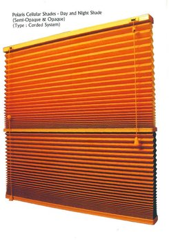 3398a25ce5e Polaris Cellular Shades - Buy Window Shades   Blinds Product on Alibaba.com