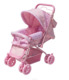 Tianrui OEM manufacturer Rotating Cheap Baby walker