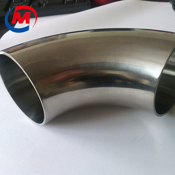Food grade welding tee joint pipe tube pipe fitting