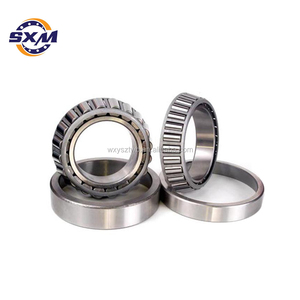 Jcb Spare Parts Bearings, Jcb Spare Parts Bearings Suppliers