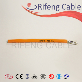 Amazing Foundation Field Bus Cable Wiring 101 Ariotwise Assnl