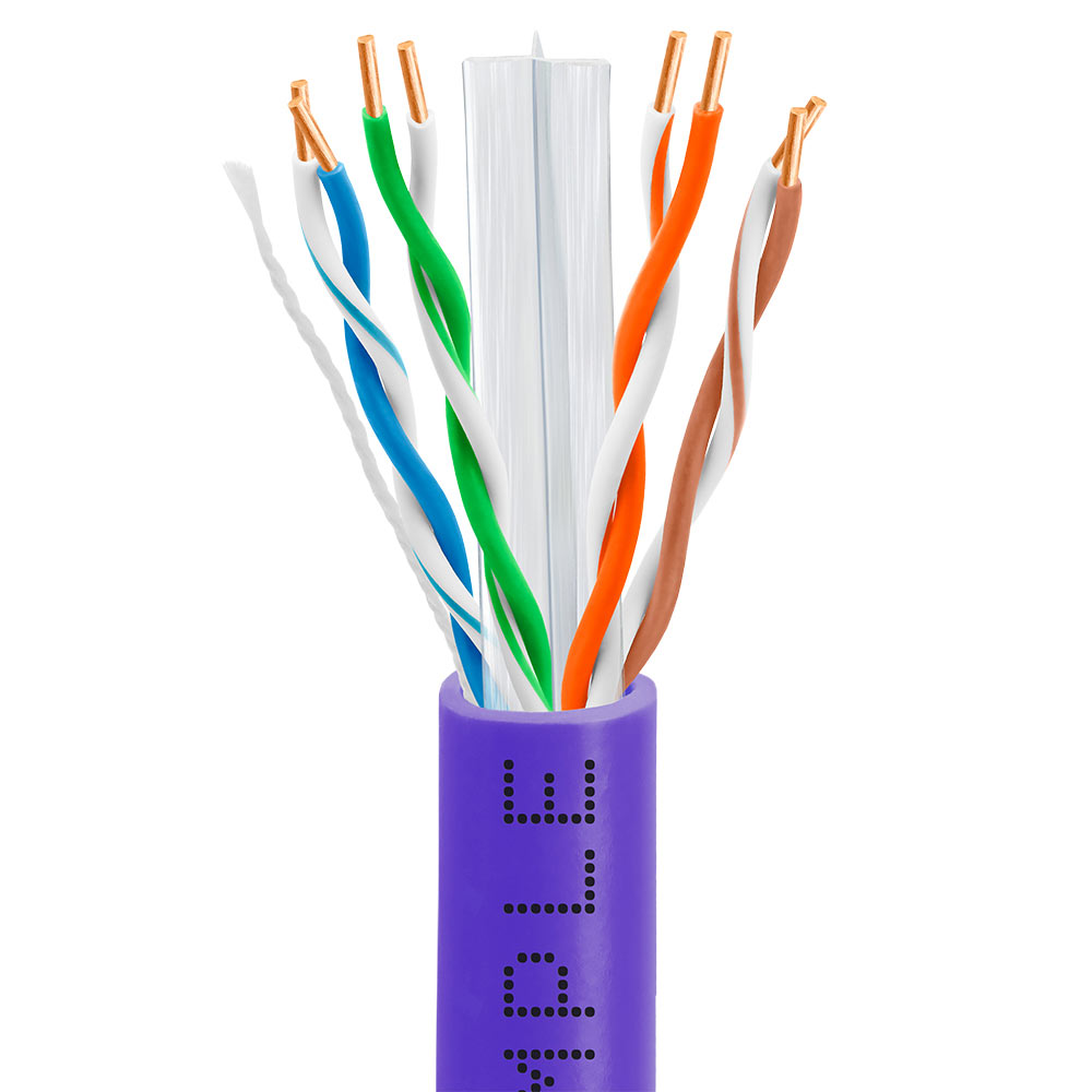 China Direct Burial Cable Manufacturers Wiring On Ftp Cat5 Cat5e Solid And Suppliers
