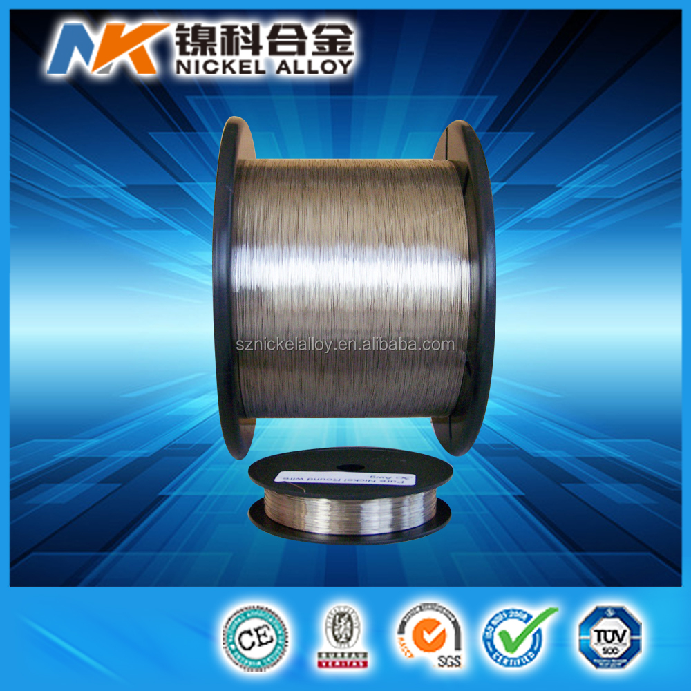 Nichrome Wire 28 Awg Wholesale, Awg Suppliers - Alibaba