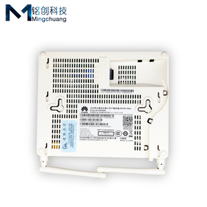 Gpon Ont, Gpon Ont Suppliers and Manufacturers at Alibaba com