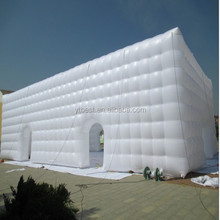 Inflatable Cube Tent Wholesale Inflatable Tent Price