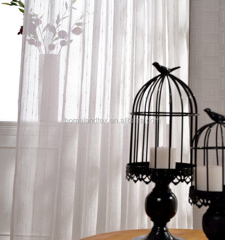 elegant drapes curtains elegant drapes curtains suppliers and at alibabacom