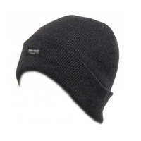 3m thinsulate beanie fold up hat
