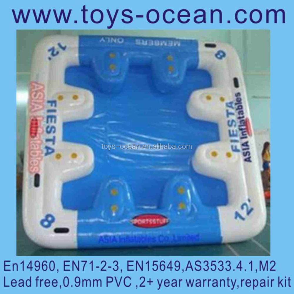 Floating pool bar - Inflatable Floating Pool Bar Inflatable Floating Pool Bar Suppliers And Manufacturers At Alibaba Com