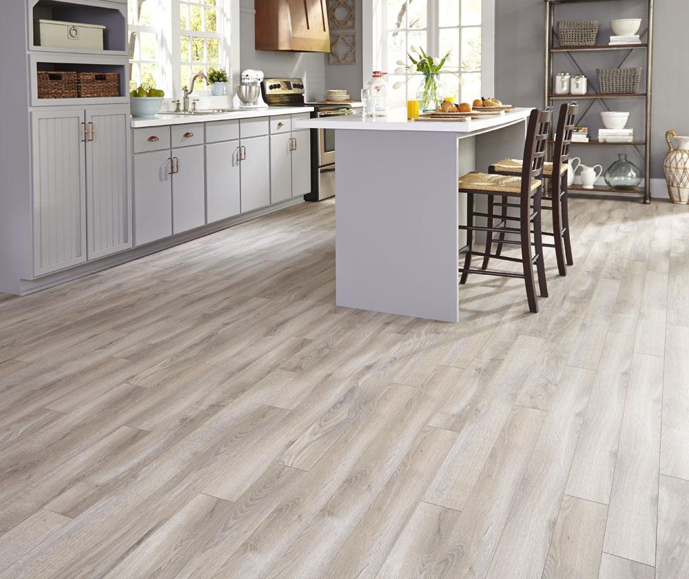 waterproof kitchen flooring waterproof kitchen flooring suppliers and manufacturers at alibabacom - Waterproof Flooring For Kitchen