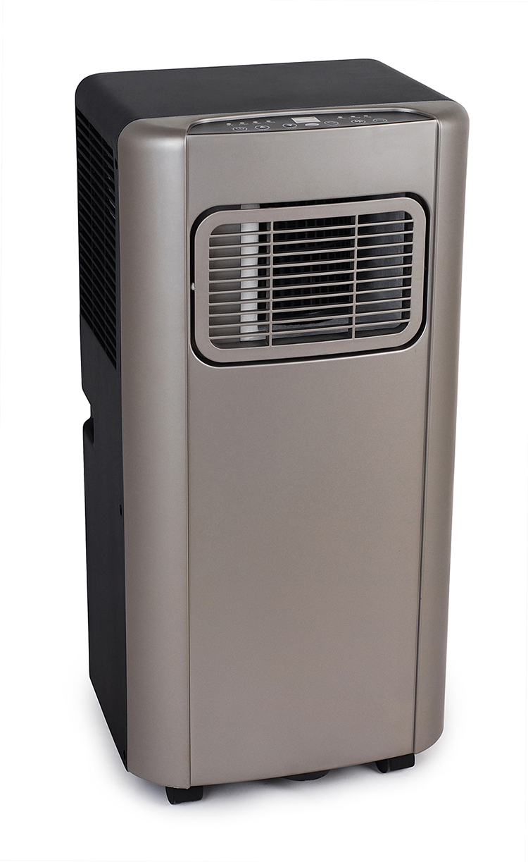 4 in 1 portable air conditioner 7000 9000 btu portable ac unit with best price buy portable ac. Black Bedroom Furniture Sets. Home Design Ideas
