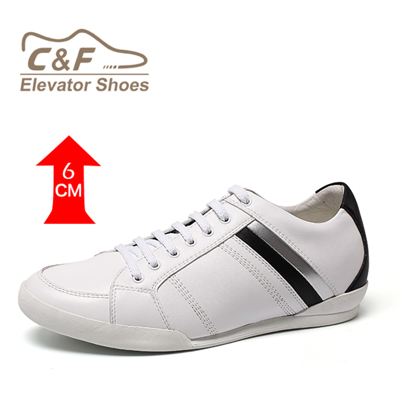 guangzhou shoes mens leather casual handmade OrOqvg