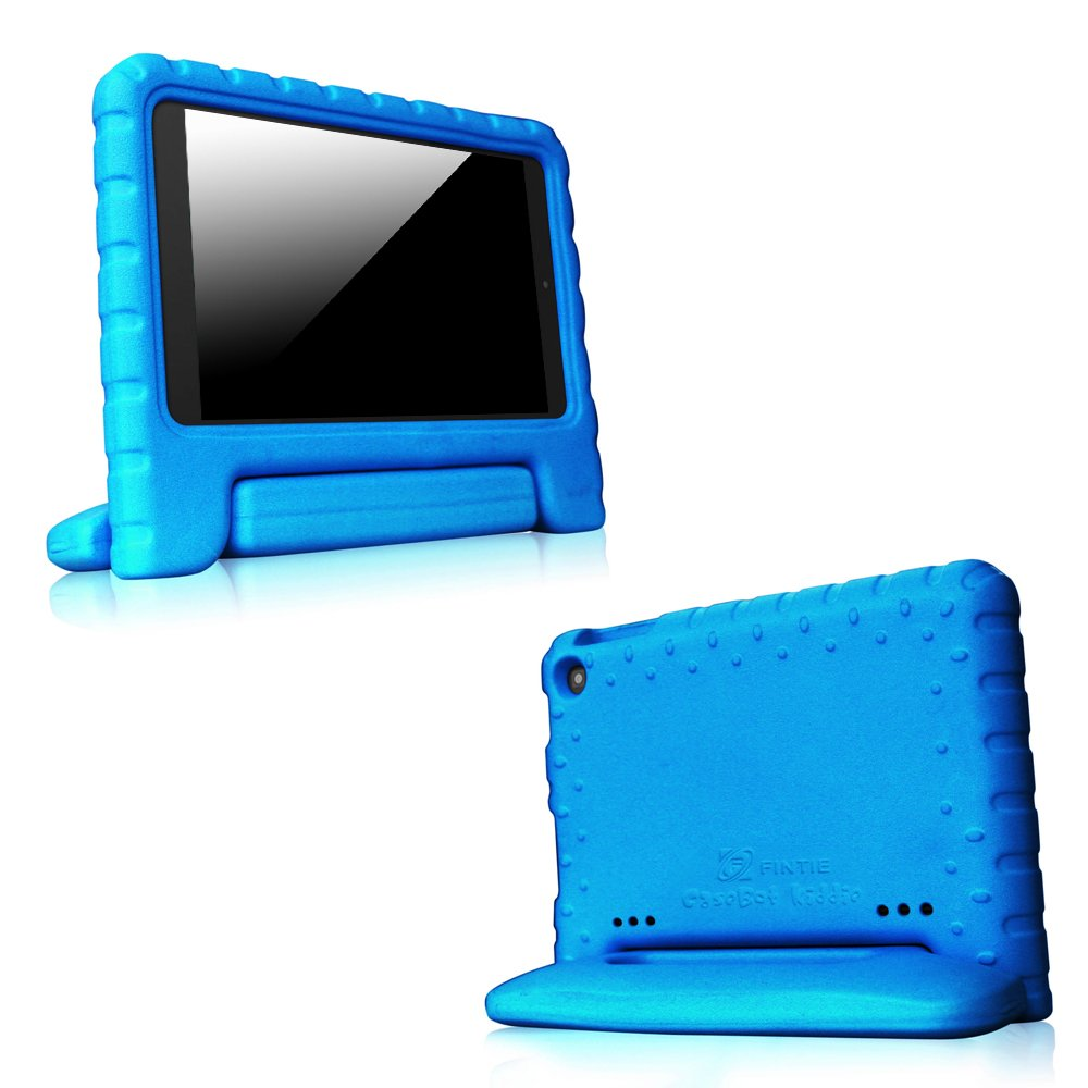 Cheap Shock Proof Case For Kindle Fire, find Shock Proof