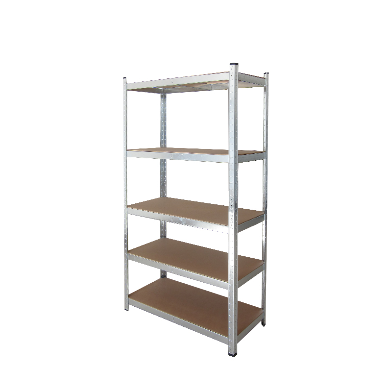 Handy angle slotted steel shelving systems free myvegas blackjack chips