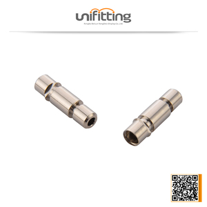 Best precision CNC/Lathe/Casting machine parts manufacturer