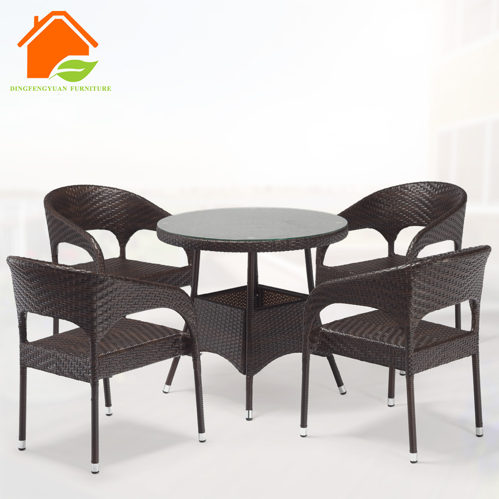 Italian Patio Furniture, Italian Patio Furniture Suppliers And  Manufacturers At Alibaba.com
