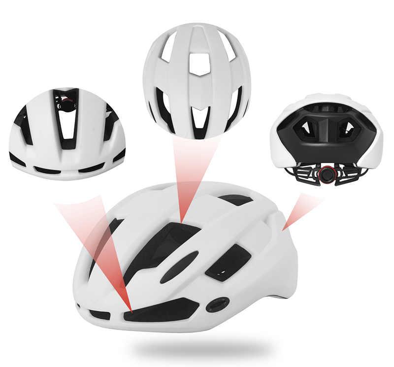 2019-newest-aero-XC-bike-helmet-with