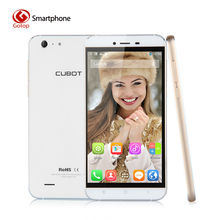 CUBOT X10 5.5 inch MTK6592M 1.4GHz Octa Core Dual SIM Android 4.4 2GB 16GB IP65 Waterproof Mobile Phone IPS OGS HD 13MP 8MP