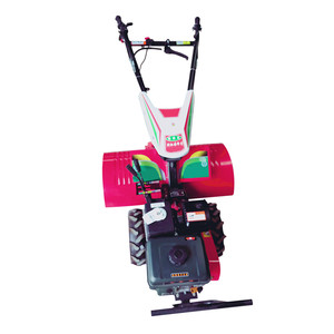 mini cultivator for sale electric cultivators for sale agriculture instrument