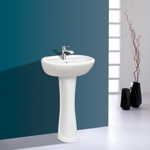Finden Sie Hohe Qualität Stand-alone-waschbecken Hersteller und ...