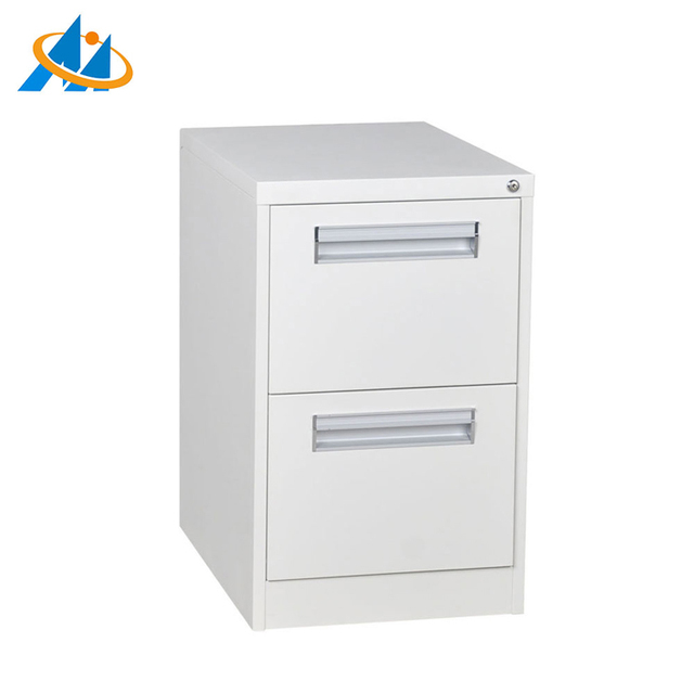 filing cabinet photo amazing file vertical x drawer of series drawers