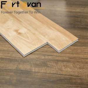 Carpet That Looks Like Wood Planks Supplieranufacturers At Alibaba