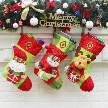 popular recycled colorful different types christmas decorations home items outdoor christmas decorations clearance - Buy Christmas Decorations
