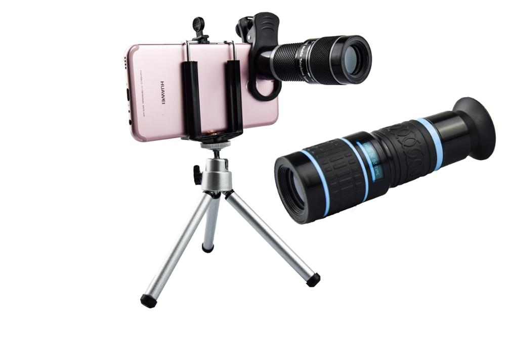China telescope lenses china telescope lenses manufacturers and