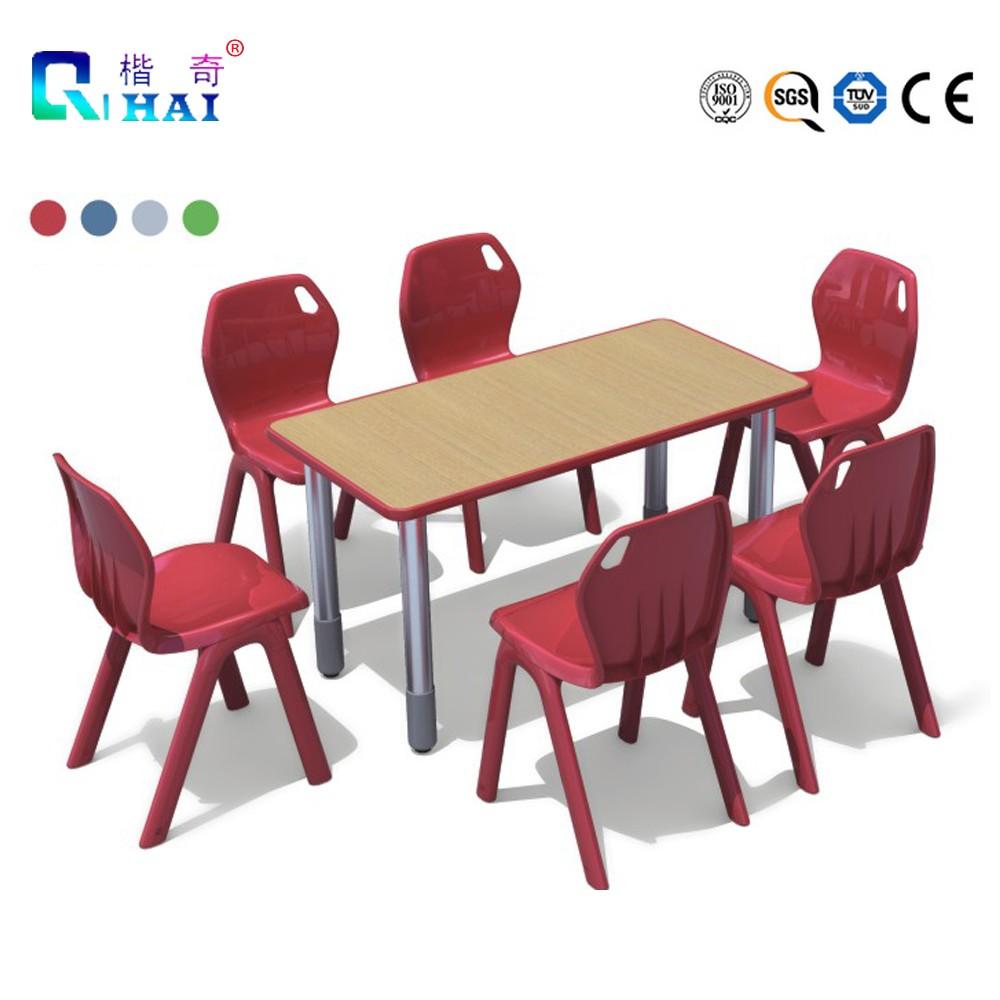 Venta Al Por Mayor Muebles De Mesa Para Ni Os Escolares Compre  # Muebles Pupitres Escolares