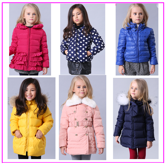 dd1d6546c4c6 Clothes Children Winter 2014 Kids Coat Children Winter Clothes ...