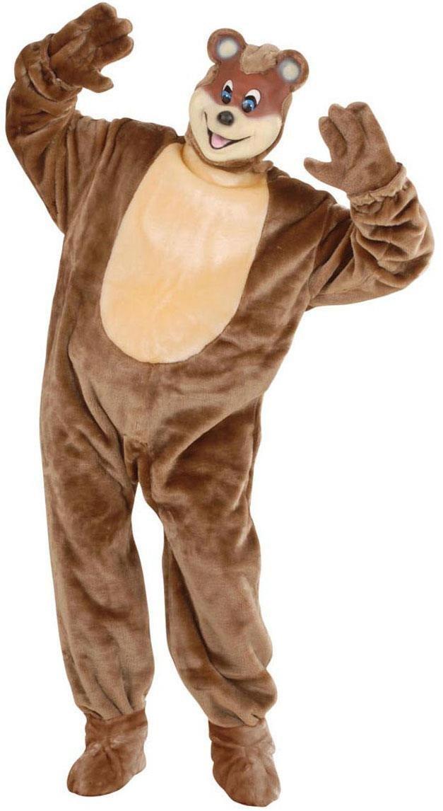 Get Quotations · Mens Plush Teddy Bear Costume for Animal Jungle Farm Fancy Dress  sc 1 st  Alibaba & Cheap Polar Bear Fancy Dress Costume find Polar Bear Fancy Dress ...