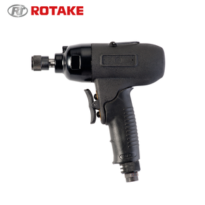 Best Quality Air Impact Screwdriver 11000rpm High Speed Pneumatic Tool