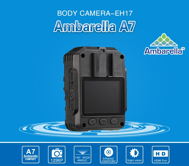 eeyelog best sell low price night vision portable body camera buy portable body camera mini. Black Bedroom Furniture Sets. Home Design Ideas