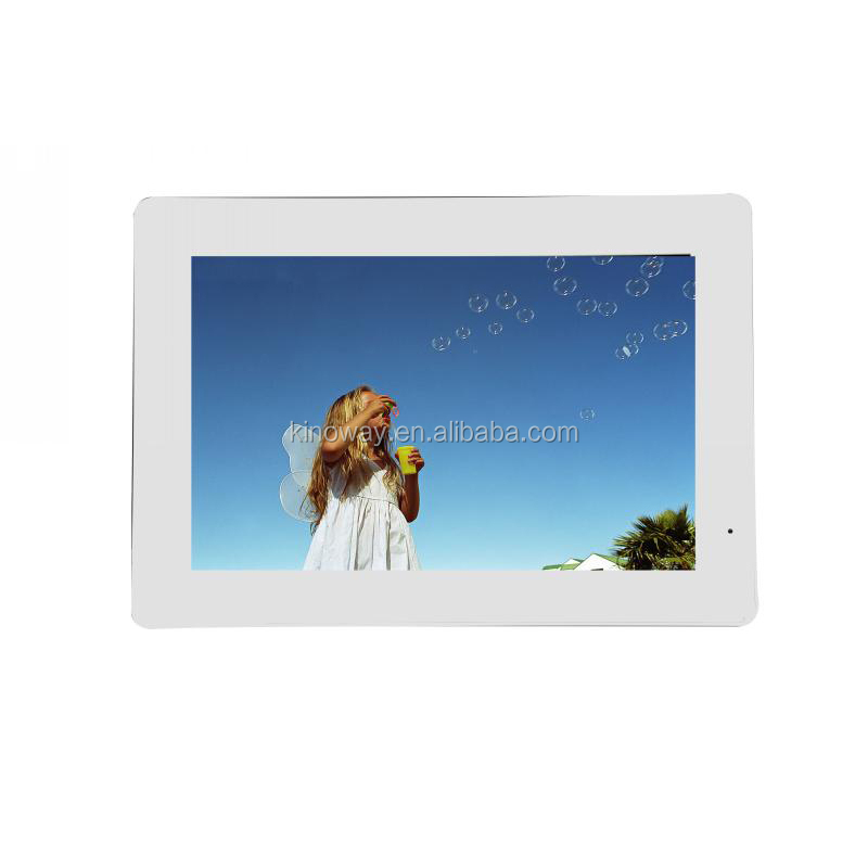 China Usb Picture Frames, China Usb Picture Frames Manufacturers and ...