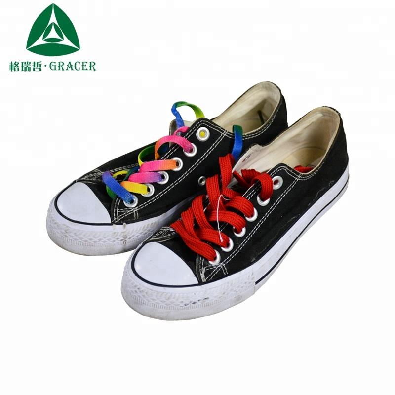dcc284da3 مصادر شركات تصنيع الأحذية المستعملة ألمانيا والأحذية المستعملة ألمانيا في  Alibaba.com