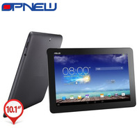 Cheap tablet pc with hdm input tablet google play store free download