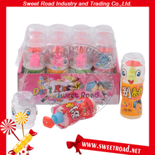Sweet Thai Exports Lips Spray Candy