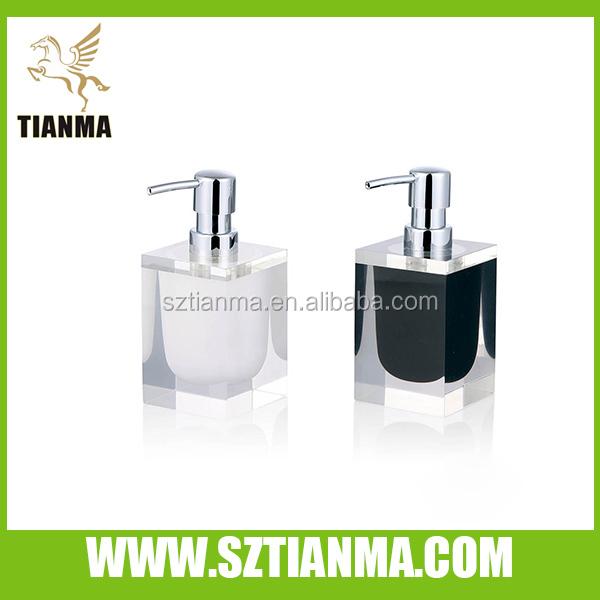 Liquid Soap Dispenser Bathroom Accessories Dubai Buy Liquid Soap