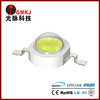 1W High Power LED Alibaba Best Supplier Supply Using in Many Lights