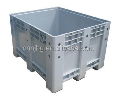 Heavy Duty Storage Bins Supplieranufacturers At Alibaba