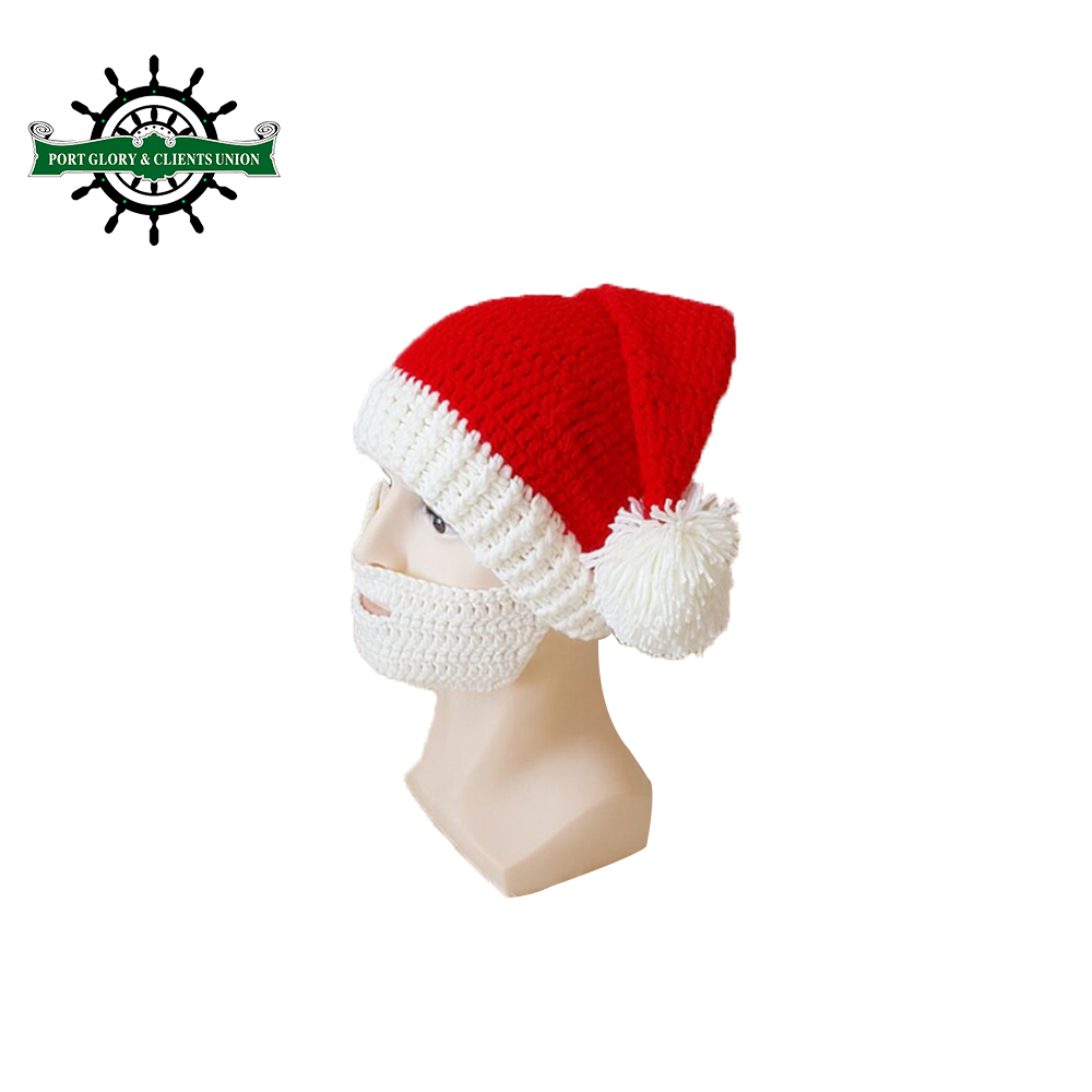 Venta al por mayor sombrero de carnaval-Compre online los mejores ...