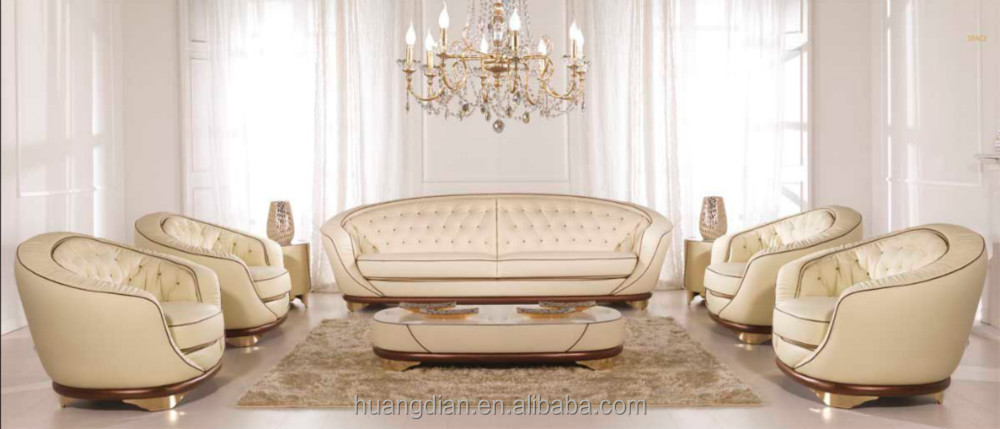 Chesterfield Violino Leather Sofa Design Cheap Bedroom Furniture Classic  Modern
