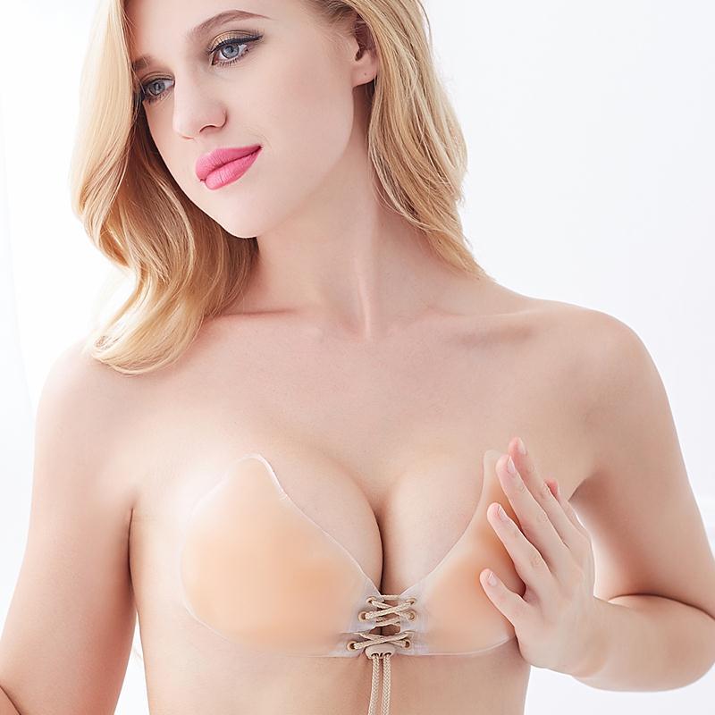 Mujeres Gordas Sexis Desnudas 81