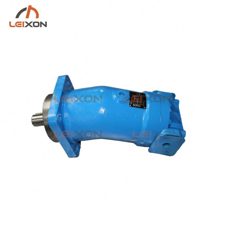 Rexroth type A2FM series hydraulic axial pump ningbo