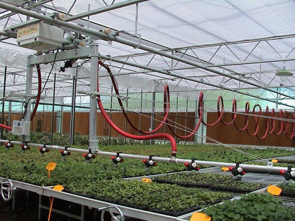 drip irrigation system drip irrigation system drip irrigation system drip irrigation system manufacturers and suppliers on alibaba com