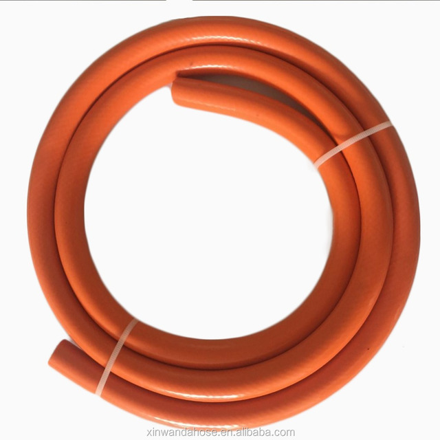 Large diameter 1 inch pvc pipe for water supply / types of plastic water pipe  sc 1 st  Alibaba & Buy Cheap China types of pipes for water supply Products Find China ...