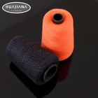 Fashion Designed Yarn 2/26nm 100% cashmere yarn,cashmere wool yarn for knitting