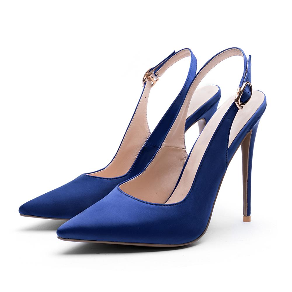 china made heels women shoes bow quality pointed Hot in sale high wURq16Ag