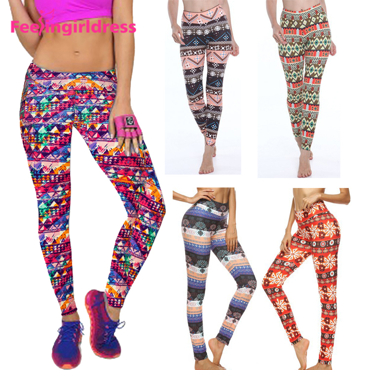 d0e02460a907d China Spandex Leggings, China Spandex Leggings Manufacturers and Suppliers  on Alibaba.com
